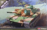 1-35-US-Army-M60A2-Patton-Academy-M60-updated-with-new-parts