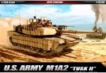 1-35-US-Army-M1A2-Tank