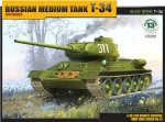 1-35-Soviet-T-34-Medium-Tank-Motorized