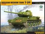 1-35-Soviet-T-34-Medium-Tank-Motorized