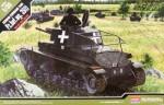 1-35-Pz-Bef-Wg-35t-Command-Tank