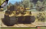 1-35-Pz-Kpfw-VI-Tiger-I-late-version