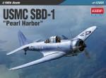 1-48-USMC-SBD-1-Pearl-Harbor