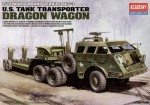 1-72-M26-Dragon-Wagon