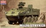 1-72-M1126-Stryker