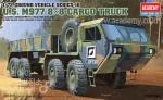 1-72-M997-8x8-Cargo-truck