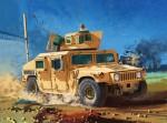 1-35-M1151-Enhanced-Armament-Carrier