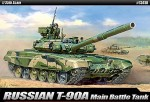 1-35-Russian-T-90A-Russian-Ground-Force