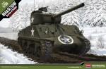 1-35-M4A376W-Sherman-Battle-of-the-Bulge