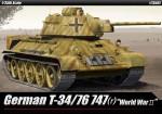 1-35-German-T-34-76-747r