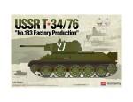 1-35-Soviet-T-34-76-Factory-No-183