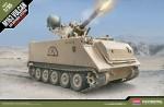 1-35-US-Army-M163-Vulcan