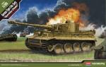 1-35-Pz-Kpfw-VI-Tiger-I-early-version-Operation-Citadel