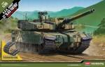 1-35-R-O-K-Army-K2-Black-Panther