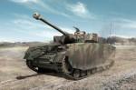 1-35-Pz-Kpfw-IV-Ausf-H-Mid-Production