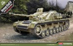 1-35-StuG-Sturmgeschutz-IV-Sd-Kfz-167-Early-version