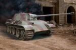 1-35-Pz-Kpfw-V-German-Panther-G-WWII-German-Medium-Tank