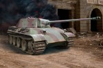 1-35-Pz-Kpfw-V-German-Panther-G-WWII-German-Medium-Tank