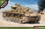 1-35-German-Panzer-III-Ausf-J-North-Africa