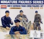 1-35-WWII-GERMAN-TANK-CREW-FIGURE-SET