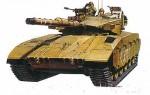 1-35-IDF-MERKAVA-MK-III-AC13267