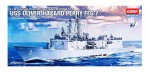 1-350-U-S-Navy-Guided-Missile-Frigate-USS-Oliver-Hazard-Perry-FFG-7