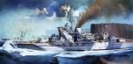1-350-HMS-Warspite-Queen-Elizabeth-Battleship