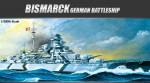1-350-GERMAN-BATTLESHIP-BISMARCK