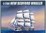1-200-NEW-BEDFORD-WHALER
