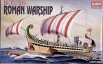 1-250-Roman-Warship