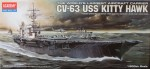 1-400-USS-KittyHawk-CV-63-WAS-1444
