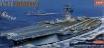 1-800-USS-NIMITZ