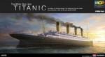 1-400-Titanic-MCP-Version-MCP-=-Multi-Coloured-Parts