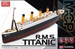 1-1000-R-M-S-Titanic