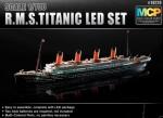 1-700-R-M-S-Titanic-+-LED-set