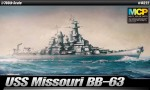 1-700-USS-Missouri-BB-63-MCP