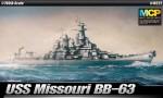 1-700-USS-Missouri-BB-63-MCP