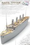 1-400-R-M-S-Titanic