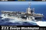 1-720-USS-George-Washington-CVN-73-Nimitz-Class