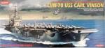 1-800-USS-Carl-Vinson