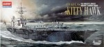 1-800-USS-Kitty-Hawk