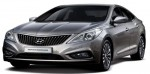 1-24-Hyundai-Azera-MCP-Snap-together