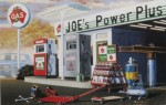 1-24-Joes-Power-Plus-Service-Station-MRC-Tooling