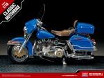 1-10-Classic-Motorbike-Harley-Davidson-style