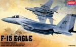 1-100-F-15A-Eagle
