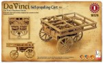 Da-Vinci-Self-Propelling-Cart