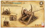 Da-Vinci-Catapult