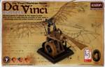 Da-Vinci-Flying-Machine