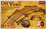 Da-Vinci-Series-Arch-Bridge-WAS