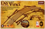 Da-Vinci-Series-Arch-Bridge-WAS